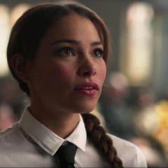 The Flash saison 4 : une énorme théorie sur la serveuse... démentie