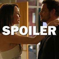 Grey's Anatomy saison 14 : Alex et Jo passent un cap dans l'épisode 15