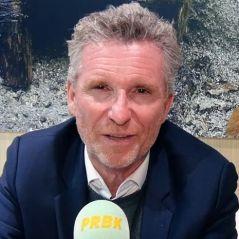 """Denis Brogniart : de la triche dans Koh Lanta ? """"C'est arrivé"""" (exclu)"""