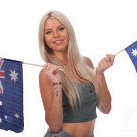 Jessica Thivenin (Les Marseillais Australia) : un salaire de 60 000 euros ? Sa réponse à la rumeur