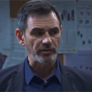 Plus belle la vie : Jérôme Bertin (Patrick Nebout) malade ? L'acteur se confie sur son départ
