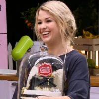 EnjoyPhoenix gagnante du Meilleur Pâtissier, et forcément, ça divise les téléspectateurs