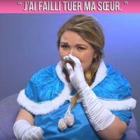 Rose Carpet : les princesses Disney détruisent les mythes pour le Sidaction
