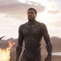 Black Panther plus fort qu'Avengers : le film bat un gros record aux Etats-Unis