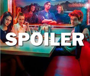 Riverdale saison 2 : une nouvelle théorie 100% dark sur Chic