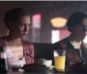Riverdale saison 2 : la bande-annonce de l'épisode 17