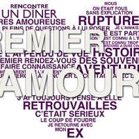 Premier Amour ... émission de télé réalité sur TF1 à partir de mi-août 2010
