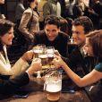 How I Met Your Mother : Neil Patrick Harris ne veut pas de retour