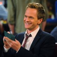 How I Met Your Mother : Neil Patrick Harris casse les espoirs de retour pour la série