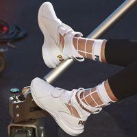 Selena Gomez égérie Puma et maintenant designeuse ! Découvrez ses 1ères sneakers pour la marque