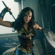 Wonder Woman 2 : une star de Game of Thrones et Narcos au casting