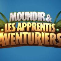 Moundir et les apprentis aventuriers 3 : l'équipe gagnante déjà spoilée ? 😮