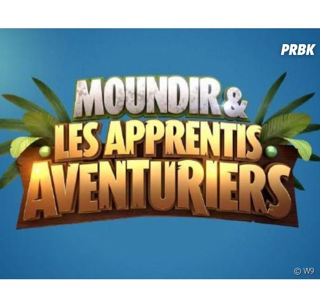 Moundir et les apprentis aventuriers 3 : l'équipe gagnante déjà dévoilée ?