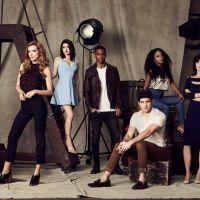 Famous in Love saison 2 : le triangle amoureux toujours au programme malgré le choix de Paige