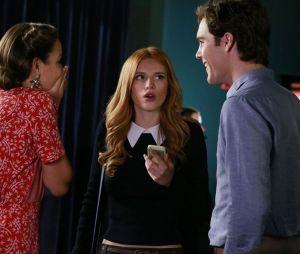 Famous in Love saison 2 : Paige va-t-elle choisir Jake ?