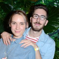 Natoo : son message sur le célibat secoue et intrigue Twitter