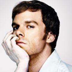 Dexter de retour ? Michael C. Hall y croit