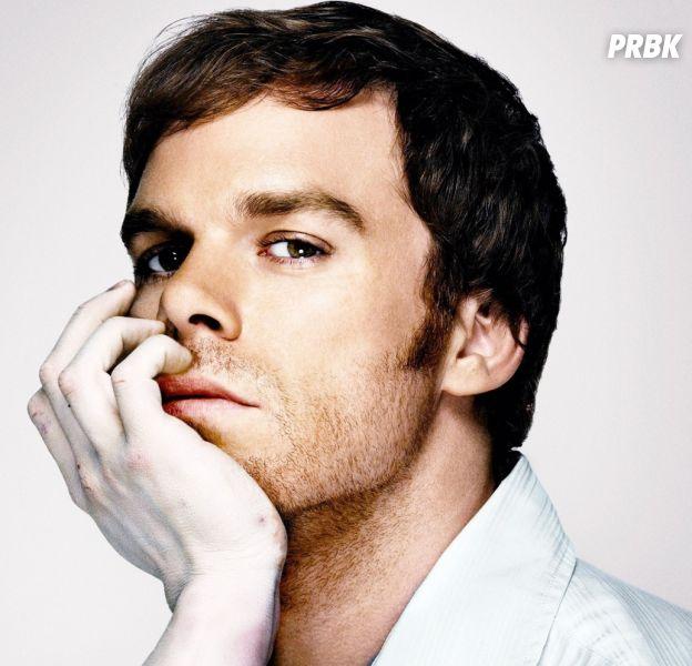 Dexter de retour ?Michael C. Hall y croit
