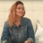 Linda (La Villa 3) séparée de Julien Bert, elle dévoile les raisons de leur rupture