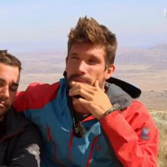 WILD, la finale : Rémi et Emmanuel gagnants, les fans de Laura crient au scandale