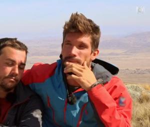 WILD, la finale : Rémi et Emmanuel gagnants, une victoire fortement contestée