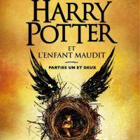 Harry Potter et l'enfant maudit : une suite envisageable ? J.K. Rowling se confie