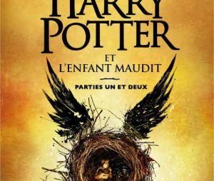 Harry Potter et l'enfant maudit : bientôt une suite ? J.K. Rowling se confie