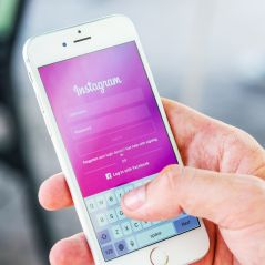 Instagram : un filtre automatique pour bloquer les commentaires haineux