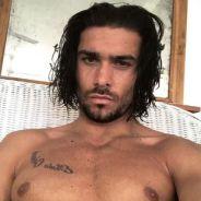 Julien Guirado de nouveau en couple après sa rupture avec Martika ? Il s'affiche avec une bombe !