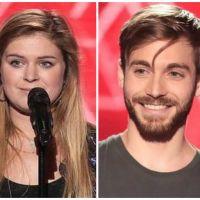 The Voice 7 : deux anciens candidats de l'émission en couple ?