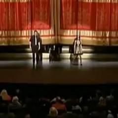 Glee saison 2 ... Regardez les 2 premiers teasers