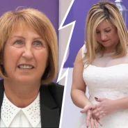 """La robe de ma vie : une candidate humiliée par sa mère """"Elle était tellement laide"""""""