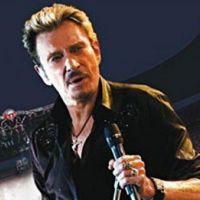 Johnny Hallyday ... Réservez vos places pour le voir sur les planches en 2011