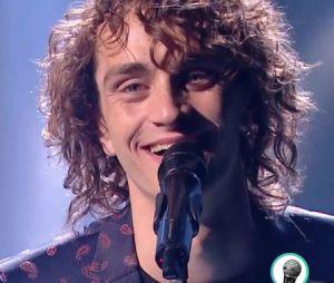 Xam Hurricane The Voice 7 TF1 talent de l'équipe de Pascal Obispo Purebreak
