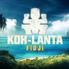 Koh Lanta : le tournage annulé à cause d'une agression sexuelle ? De nouvelles infos dévoilées