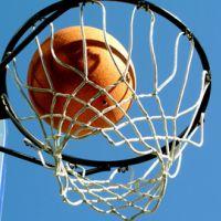 Lebron James la star du basket vous invite ... à dunker