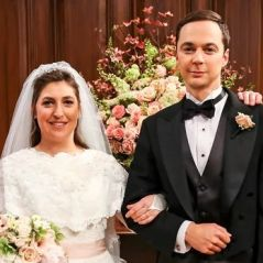 The Big Bang Theory saison 12 : Sheldon et Amy bientôt parents, MAIS...