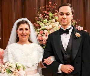 The Big Bang Theory saison 12 : Sheldon et Amy bientôt parents, MAIS...