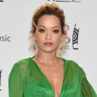 """""""Girls"""" : Rita Ora s'excuse après la polémique et annonce sa bisexualité"""