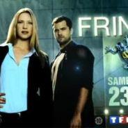 Fringe saison 3 ... sur TF1 ce soir ... samedi 14 août 2010 ... bande annonce