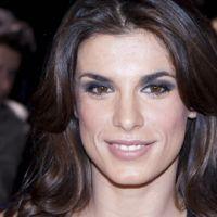 Elisabetta Canalis … son secret de jeunesse ... l'amour