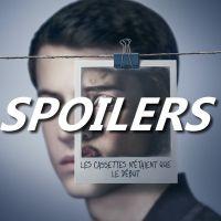 13 Reasons Why saison 2 : le final très critiqué, le créateur répond à la polémique