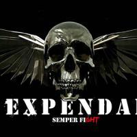 The Expandables 2 ... Stallone donne des infos