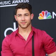 Nick Jonas en couple avec une star de série... et c'est une bombe !