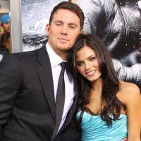 """Jenna Dewan partagée entre """"joie, liberté et excitation"""" après sa rupture avec Channing Tatum"""