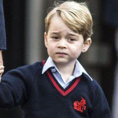 Le Prince George menacé par l'État islamique : les révélations d'un détenu