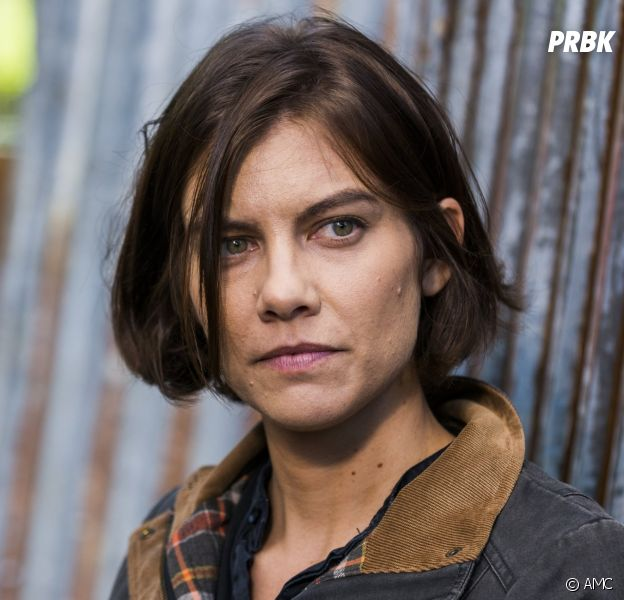 The Walking Dead saison 9 : Laurie Cohan (Maggie) quitte la série après Andrew Lincoln ?