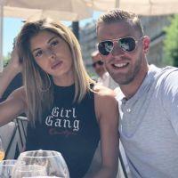 Sarah Lopez (La Villa 4) et Jordan en couple... et sous le même toit ?
