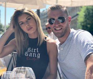 Sarah Lopez (La Villa 4) et Jordan en couple : ils emménagent ensemble ?