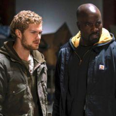 Luke Cage saison 2 : Iron Fist détesté des fans, le créateur promet une surprise